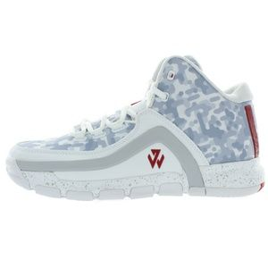Youth Kids Performance J Wall 2 J Sneakers Shoes